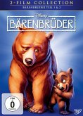 Bärenbrüder und Bärenbrüder 2 DVD-Box