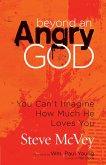 Beyond an Angry God (eBook, ePUB)