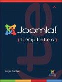 Joomla! Templates (eBook, ePUB)