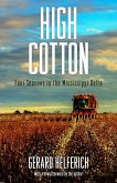 High Cotton (eBook, ePUB)