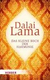 Das kleine Buch der Harmonie (eBook, ePUB)