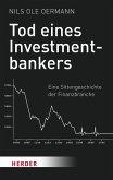 Tod eines Investmentbankers (eBook, ePUB)