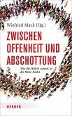 Zwischen Offenheit und Abschottung (eBook, ePUB)