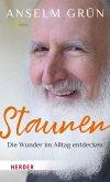Staunen - Die Wunder im Alltag entdecken (eBook, ePUB)