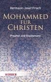 Mohammed für Christen (eBook, ePUB)