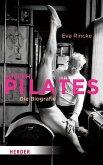 Joseph Pilates (eBook, ePUB)