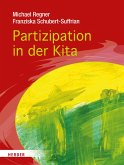 Partizipation in der Kita (eBook, PDF)