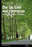 De la cite au campus (eBook, PDF)