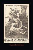 Images of Anarchy (eBook, ePUB)