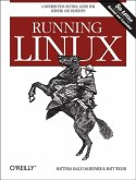 Running Linux (eBook, ePUB)