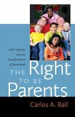 Right to Be Parents (eBook, PDF)