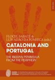 Catalonia and Portugal (eBook, PDF)
