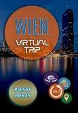 Wien – Virtual Trip (eBook, ePUB)