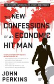 The New Confessions of an Economic Hit Man (eBook, ePUB)