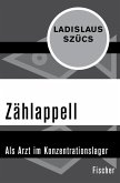 Zählappell (eBook, ePUB)