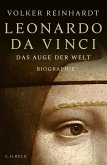 Leonardo da Vinci (eBook, ePUB)