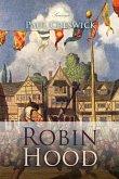 Robin Hood (eBook, ePUB)