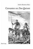 Cervantes on Don Quixote (eBook, PDF)