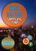 Manhattan – Virtual Trip (eBook, ePUB)