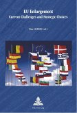 EU Enlargement (eBook, PDF)