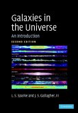 Galaxies in the Universe (eBook, ePUB)