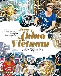 From China to Vietnam (eBook, ePUB) - Nguyen, Luke