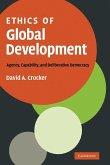 Ethics of Global Development (eBook, ePUB)