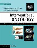 Interventional Oncology (eBook, ePUB)