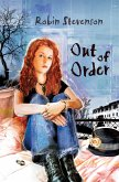 Out of Order (eBook, ePUB)