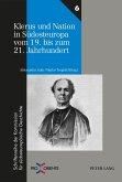 Klerus und Nation in Suedosteuropa vom 19. bis zum 21. Jahrhundert (eBook, PDF)