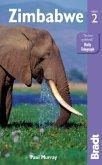 Zimbabwe (eBook, ePUB)