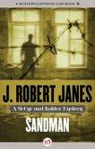 Sandman (eBook, ePUB)