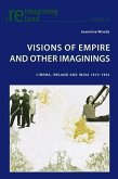 Visions of Empire and Other Imaginings (eBook, PDF)