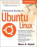Practical Guide to Ubuntu Linux, Portable Documents (eBook, ePUB)