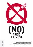 (no) free lunch (eBook, PDF)