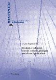 Ecole(s) et culture(s) (eBook, ePUB)