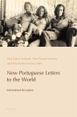 New Portuguese Letters to the World (eBook, PDF)