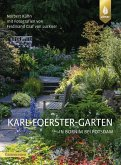 Karl-Foerster-Garten in Bornim bei Potsdam (eBook, PDF)