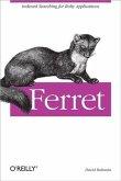 Ferret (eBook, PDF)