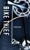 Bike Thief (eBook, ePUB)