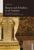 Bauen und Erhalten in al-Andalus (eBook, ePUB)