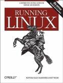 Running Linux (eBook, PDF)