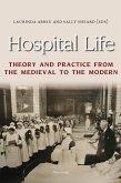 Hospital Life (eBook, PDF)