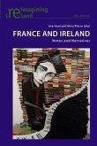 France and Ireland (eBook, PDF)