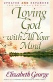 Loving God with All Your Mind (eBook, ePUB)