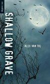 Shallow Grave (eBook, ePUB)
