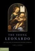 Young Leonardo (eBook, ePUB)