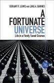 Fortunate Universe (eBook, PDF)