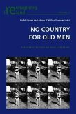 No Country for Old Men (eBook, PDF)
