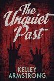 The Unquiet Past (eBook, ePUB)